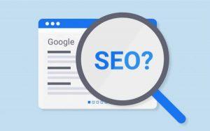 34 тактики за генериране на трафик към вашия уебсайт